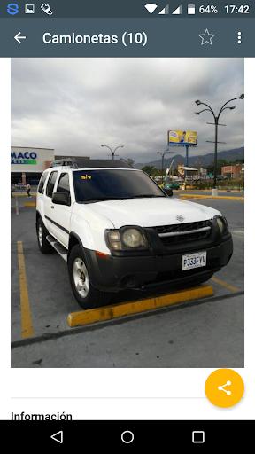 玩免費遊戲APP|下載Carros Guatemala app不用錢|硬是要APP