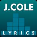 J Cole Top Lyrics icon