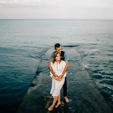 Wedding photographer Vadim Fedorchenko (vfedorchenko). Photo of 15.09.2014