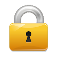 Perfect App Lock Pro apk