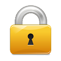 Perfect App Lock Pro (ES) icon