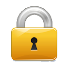 Perfect App Lock Pro (RU) icon