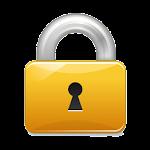 Perfect App Lock Pro v7.2.1.4