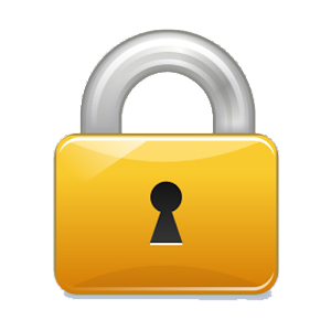 Perfect App Lock Pro Gratis