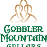 Cobbler Mountain Cellars Ginger Peach Cider