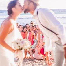 Wedding photographer Rémi Lorgnier (lawazinc). Photo of 20.06.2017