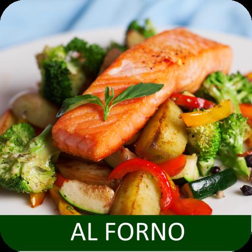 Al Forno Ricette Di Cucina Gratis In Italiano. Android APK Download Free By Akvapark2002