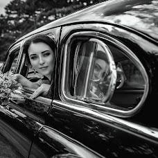 Wedding photographer Roman Dray (piquant). Photo of 02.01.2019