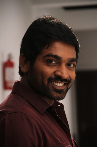 Vijay Sethupathi HD Wallpapers cute photos 2