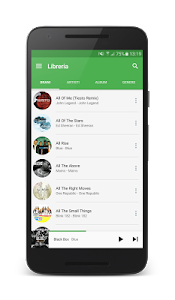 Mood Beats - Music Player v1.0.1