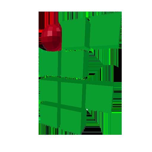 AE3_TCC_LiberatoFilho (game)