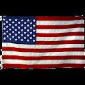 Truth, Justice, American Way icon