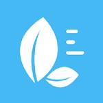 Shadowsocks-VPN神器 4.6.0