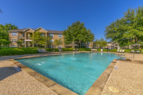 Stupendous Mayfield Park Apartments In Arlington Texas Affordable Download Free Architecture Designs Scobabritishbridgeorg