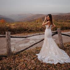 Wedding photographer Marko Milivojevic (milivojevic). Photo of 06.12.2018