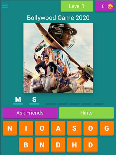 Bollywood Game 2020 android2mod screenshots 8