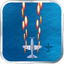 Air Fighter 1942 APK