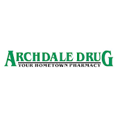 Archdale Drug