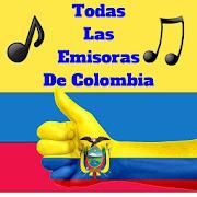 Todas Las Emisoras De Colombia Gratis Fm y Am
