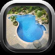 Swimming Pool Minimalist