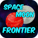 Space Moon Frontier (game)