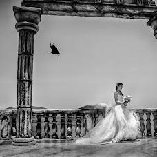 Wedding photographer Juan Tellez (tellez). Photo of 27.11.2016