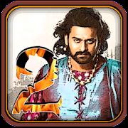 The Dancing Bahubali2 - Free