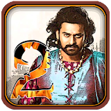 The Dancing Bahubali2 - Free