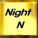 나이트앤 icon