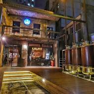 拉圖爾精釀柴燒餐廳 La Tour Craft Beer & Wood Grill