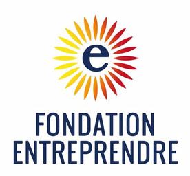 Fondation entreprendre innovation sociale entrepreneuriat