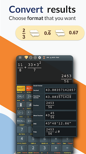 Advanced fx calculator 991 es plus & 991 ms plus 4.0.8-23-06-2019-12-release screenshots 2