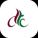 DTC - Doha Takaful Company icon