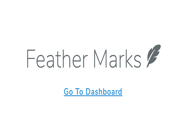 FeatherMarks_Extension