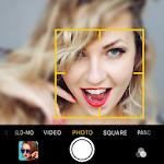 Live Camera Focus Shots 1.4