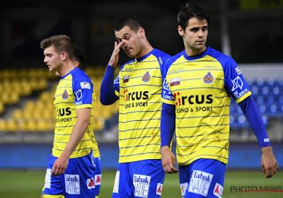 Officiel : Waasland-Beveren fait signer un nouveau joueur des Balkans