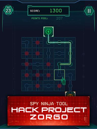 Spy Ninja Network - Chad & Vy screenshot 23