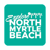 Explore North Myrtle Beach