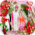 Wedding Photo Frames New file APK for Gaming PC/PS3/PS4 Smart TV