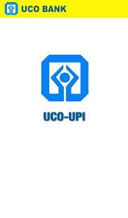 UCO UPI- screenshot thumbnail