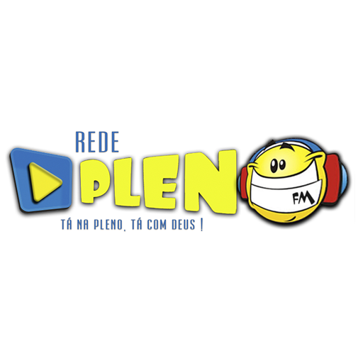 Rádio Pleno Fm- screenshot