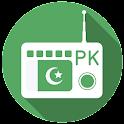 Doril Radio FM Pakistan icon