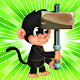 Super Fighter Monkey for PC-Windows 7,8,10 and Mac