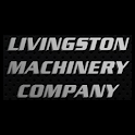 Livingston Machinery Company icon