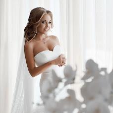 Wedding photographer Ruslan Babin (ruslanbabin). Photo of 22.06.2018