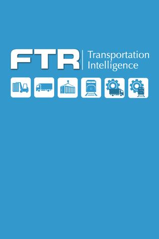 FTR Event