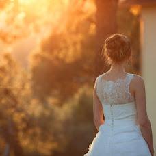 Wedding photographer Olga Klyaus (kasola). Photo of 26.03.2014
