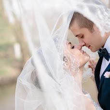 Wedding photographer Georgiy Privalenko (privalenko). Photo of 02.05.2017