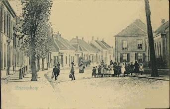 Photo: 1902 Dreef Princenhage