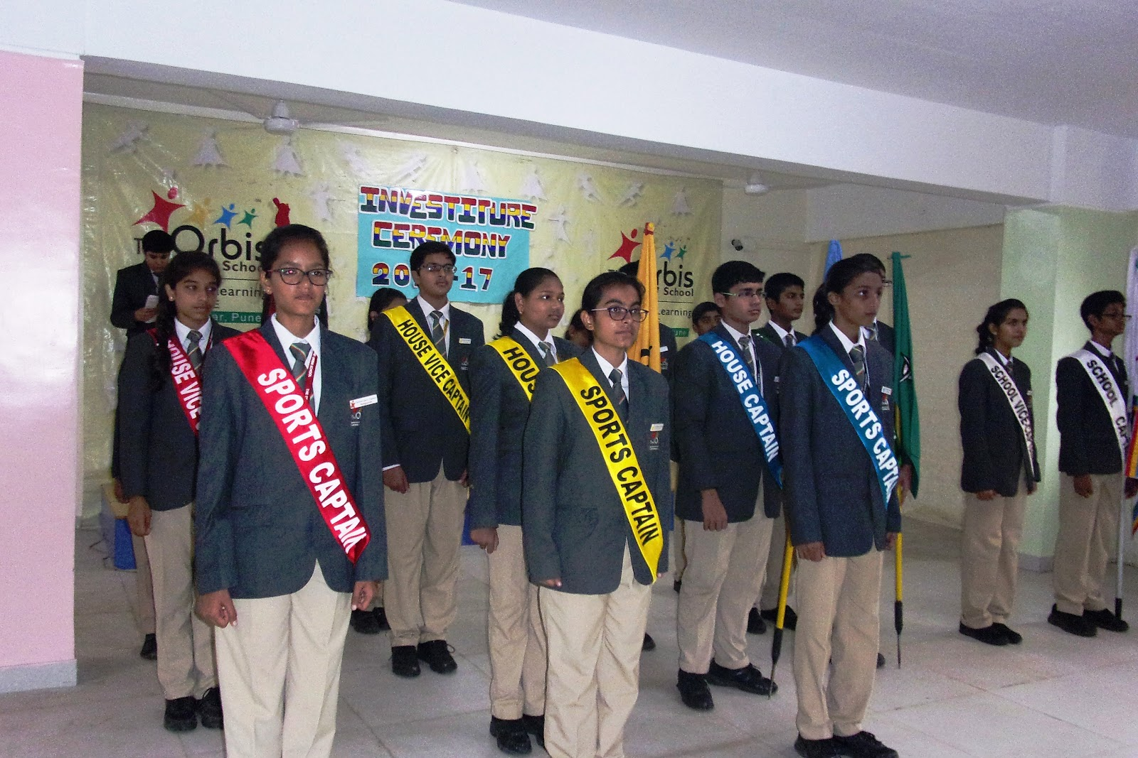 Investiture ceremony (2).JPG